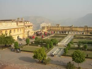 2 Days Jaipur Tour