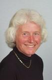 Margit Oberaigner