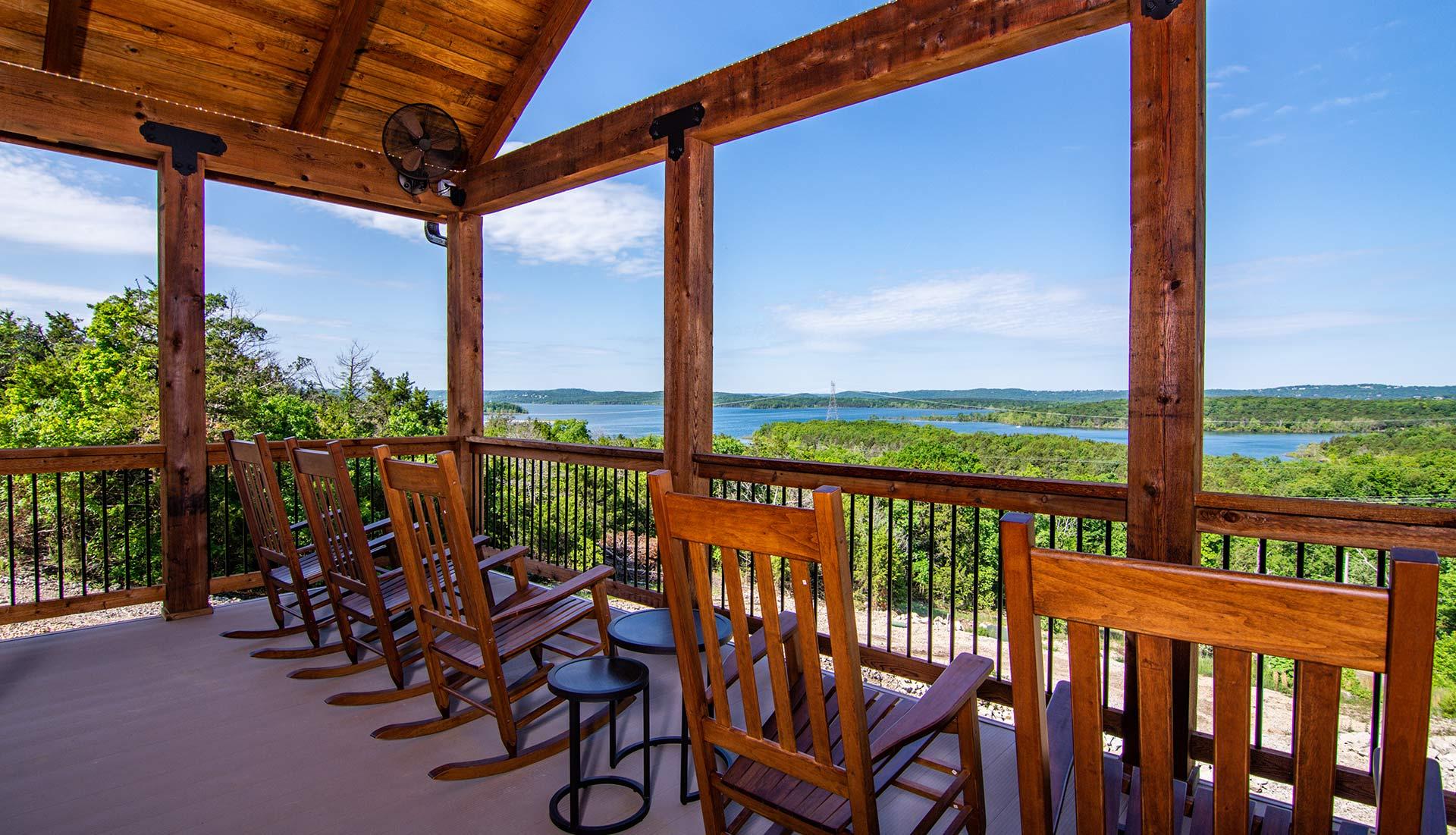 cabins in branson mo branson lodging amazing branson rentals