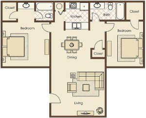 Studio Apartment Greenville Sc studio apartment greenville sc bedroom apartments with inspiration