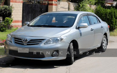 Cars to rent