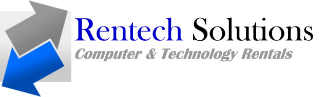Image result for rentech solutions corporations logo