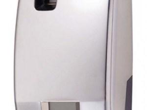 SPA Automatic Air Freshener Dispenser