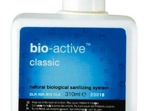Urinal Bio-active Sanitiser Refill