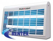 PlusLight Electric Fly Killer Glueboard Replacement