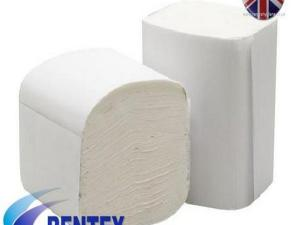 Bulk Pack Toilet Tissues 2ply