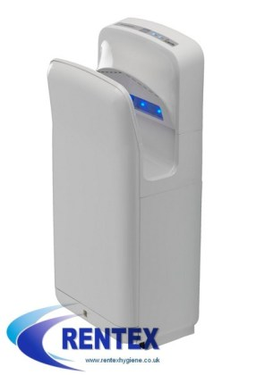 automatic hand dryers to buy