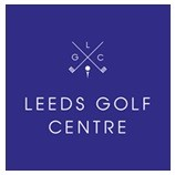 Leeds Golf Centre