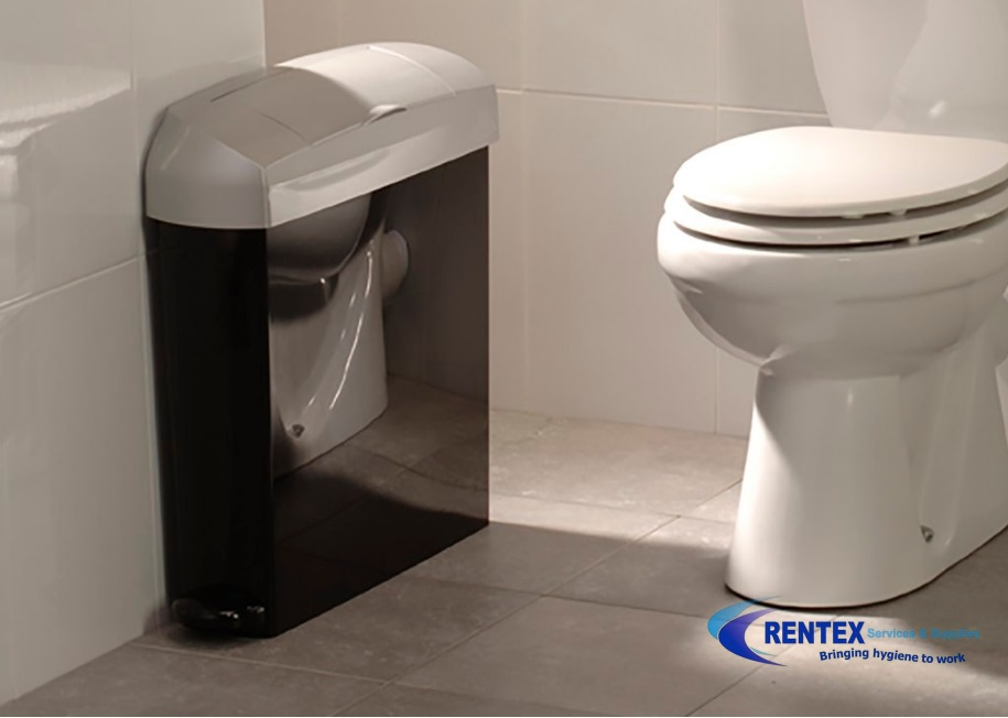 Sanitary Disposal Services