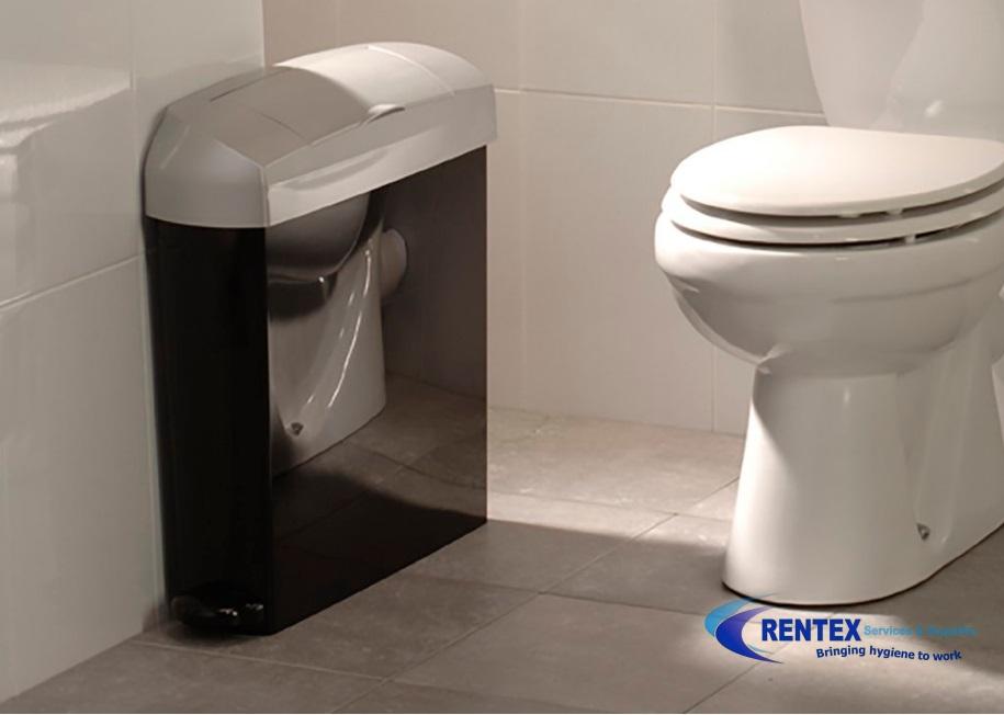 Sanitary Disposal Services