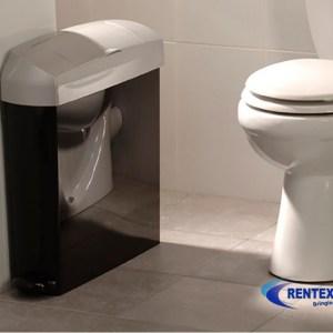 washroom services