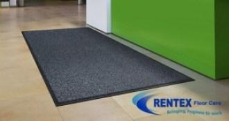 mat rental services Doncaster