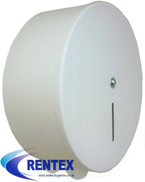 Rentex Jumbo Disp 002 Copy