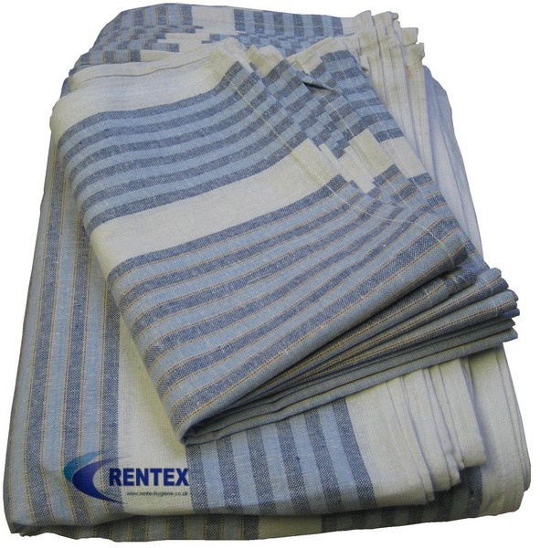 Tea-towels-blue-cotton-Copy