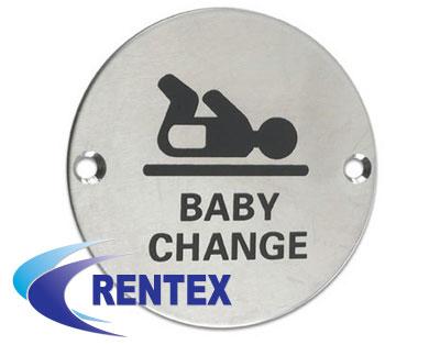 baby-change-door-sign