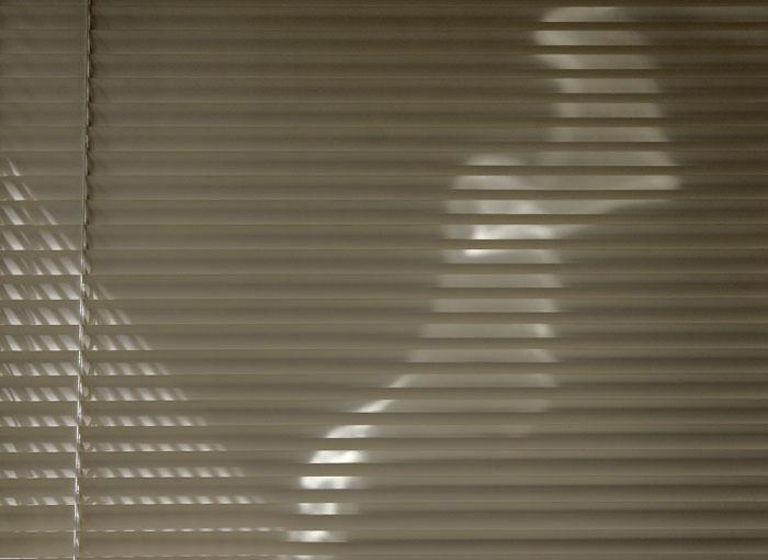 van-buren-blinds-01.jpg