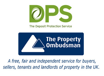 Deposit Protection Scheme & The Property Ombudsman