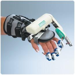 Phoenix Portable Hand CPM Rental Wrist CPM Machine Rentals