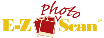Photo Scanners for Rent in Florida