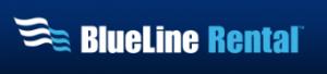 Austin TX Blueline Rental