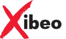 Logo For Xibeo