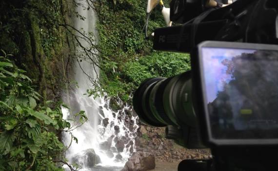 ShareGrid Camera