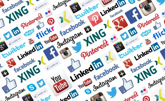 Social media tips for your event strategy
