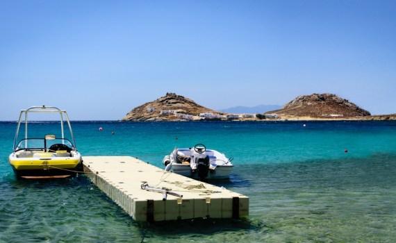 Market Your Boat Rentals