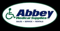 Medical Equipment Rental Abbotsford BC