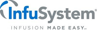 Infusystem Infusion Pump Rentals