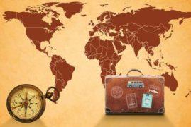 travel tips; travel tricks; travel hacks