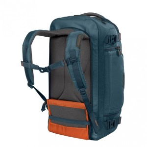 best travel backpack; rental backpack; backpack sale