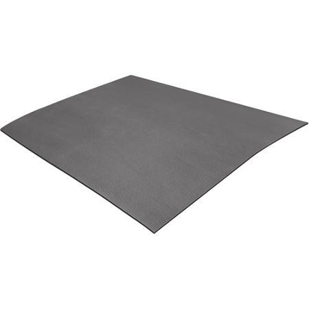 Rent U2013 Non Skid Roof Luggage Roof Rack Pad