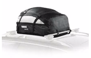 Thule Carrier for Car Rooftops for Rent
