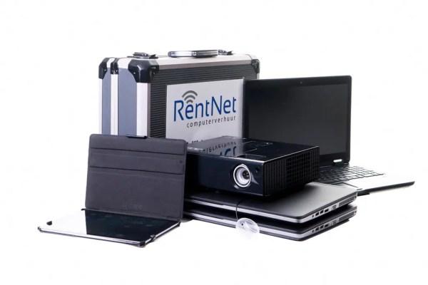 rentnet-computer-apparatuur-huren