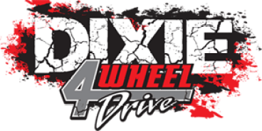 dixie-4-wheel-drive-logo150