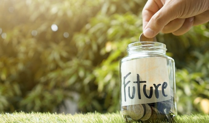 Best Investment Options for Millennials