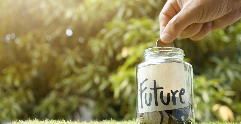 Best Investment Options for Millennials