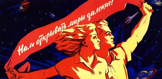 sovjetska-propaganda-8