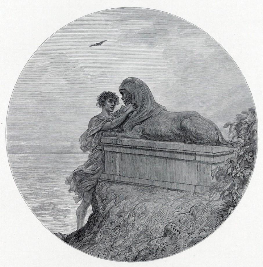 the-raven-knjiga-18-620x920