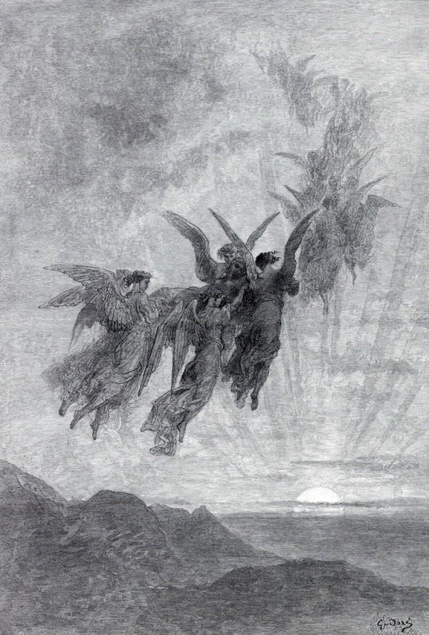 the-raven-knjiga-6-620x920