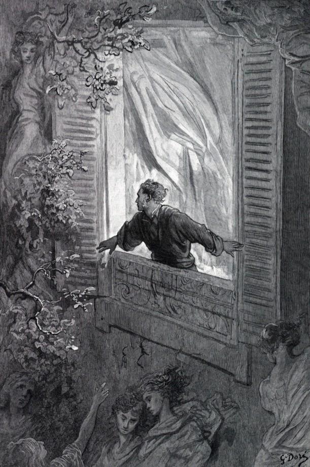 the-raven-knjiga-9-620x920