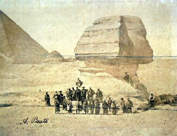 2-egipt-samurai