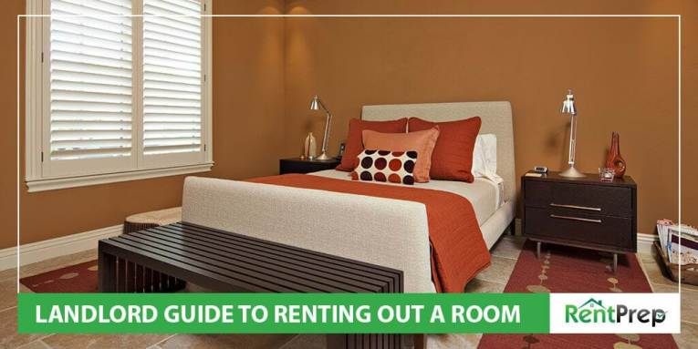 Landlord Guide to Renting Out a Room   RentPrep Stephen Michael WhiteAuthor