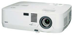 Rent Projector in Surulere