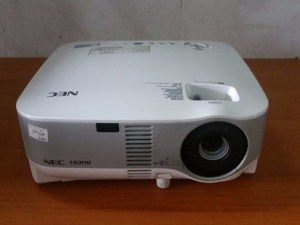 Projector for Rent in Surulere