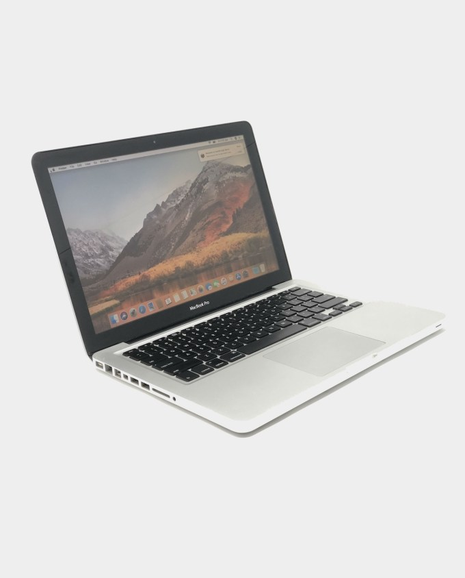macbook-pro-13-b