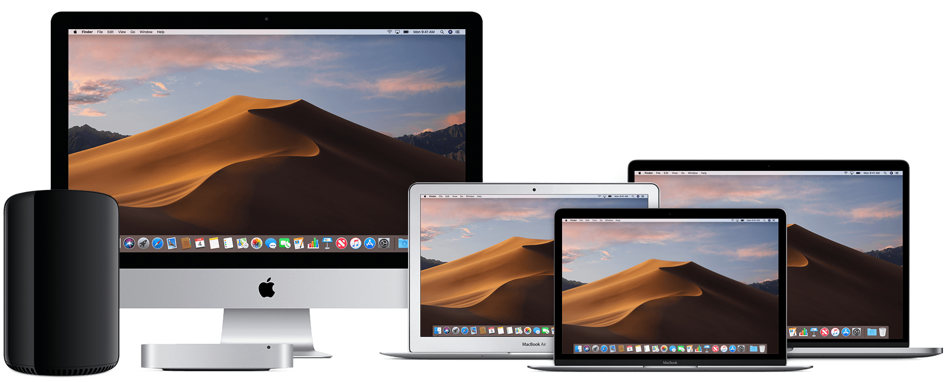 refurbished-macs