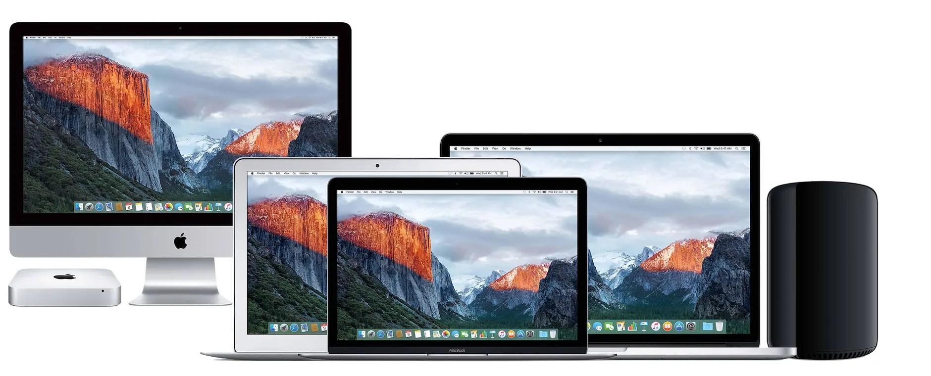 macbook-abonnement
