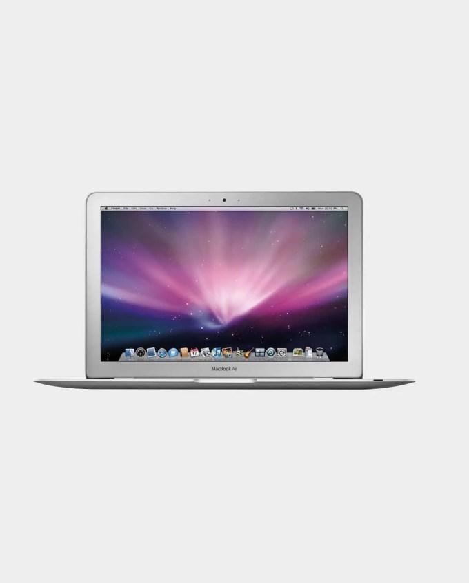 macbook-air-11-c
